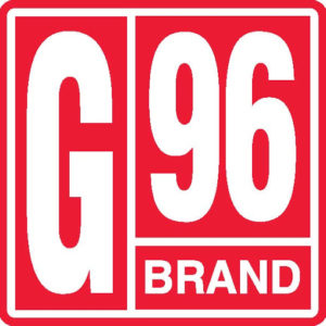 G96 Products