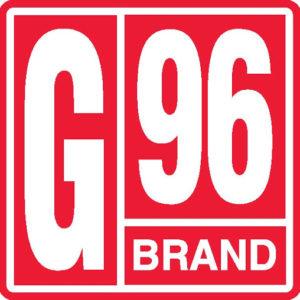 منتجات G96