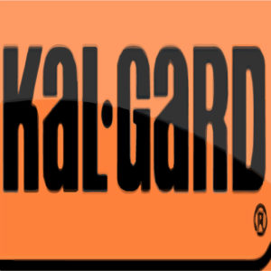 Kal-Gard Products