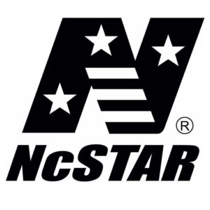 Nc Star products