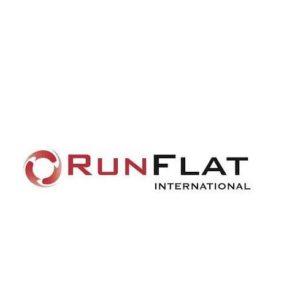 Run Flat Products